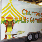 remolques-churros-1